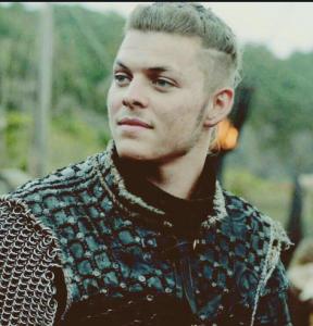 Polished Viking Haircut